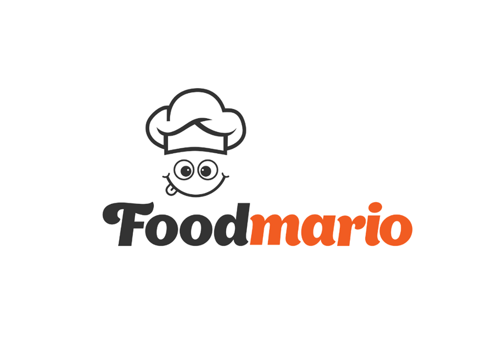 Food Mario Single Blog